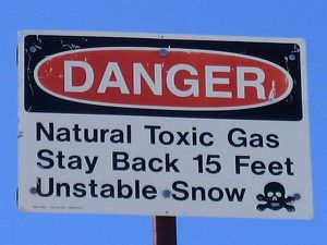 dangersign-CO2.jpg