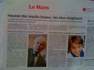 article-fisca-21-09-10.jpg
