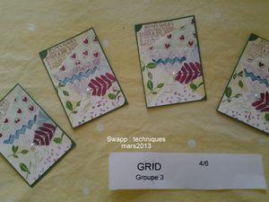 le-mien---Grid--Gr-3.jpg