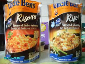 Risotto-M---O-Uncle-Ben-s-blog.jpg