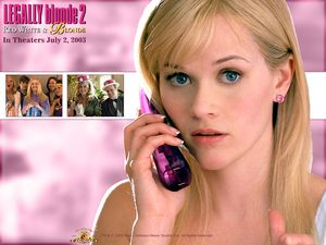 Legally-Blonde-wallpaper-legally-blonde-2440580-1024-768.jpg