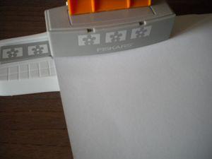 1-copie-2.JPG