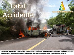 Accidente-Texca.jpg