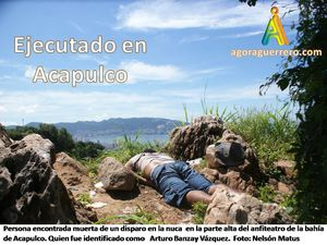 Ejecutado-en-Acapulco.jpg