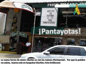 Pantayotas2