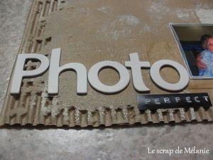 Photo-Perfect--4-.jpg