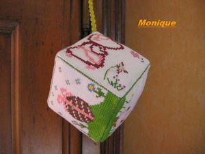 Monique-copie-1.jpg