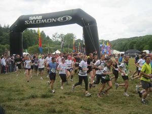 fête sport nature 2011 009
