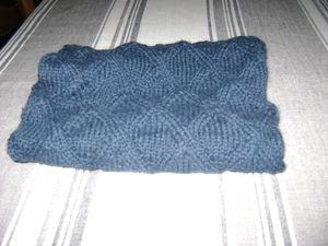 Snood-offert-par-Val-copie-1.JPG