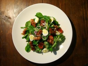 SaladeMacheRillaud13.JPG