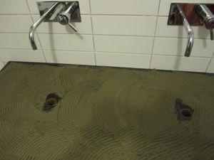 plan de toilette10