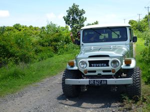 Photos Lombok 2014 12 246 518
