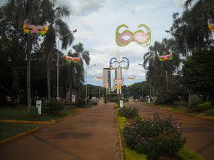 paraguay0280