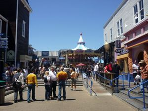 05fishermanswharf0185