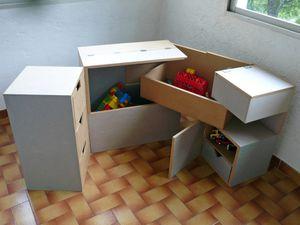 coffre à jouets-03
