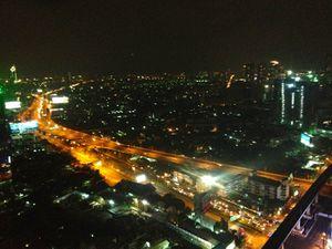 bangkok 4341