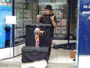 Marionnettes 2011 (46)