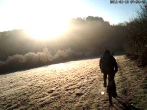 vlcsnap-2011-01-17-16h12m32s129