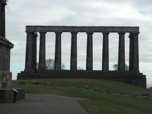 Monument-national-de-l-Ecosse.JPG