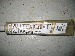 Pont-arriere-TR3b 9440