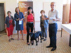 2012-Remise-chien-Officiel 0037