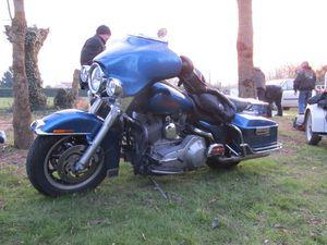 2012-Concentration-motos-0020