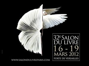 salon_livre_paris_2012.jpg
