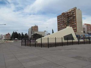 argentine--suite- 3313