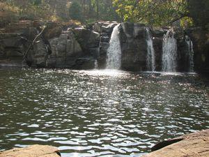 Karnataka-INDE- 0277
