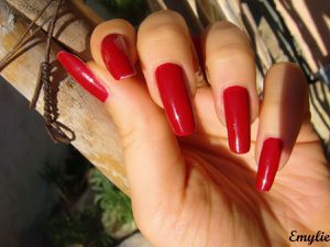 loreal rouge2