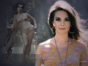NatalieWood-Wallpaper-1024[1]
