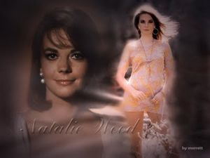 NatalieWood-Wallpaper-1024-2-1-.jpg