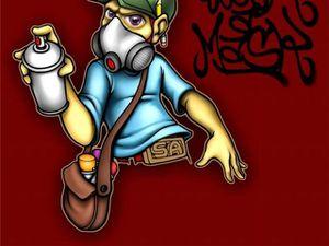 graffiti1[1]
