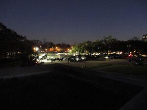 BD - Aresenal Park Set 4