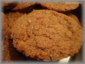 cookies nutella3