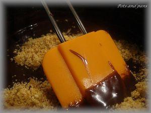 tarte chocolat pralin4
