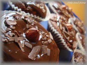 cupcakes brownies6