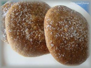 cookies noix pécan3
