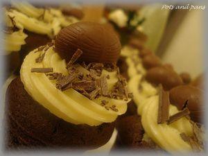 cupcakes pâques12