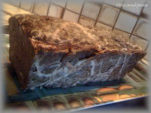 terrine caillettes ortie3
