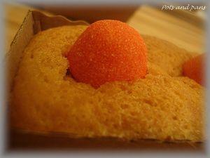 cakes tagada10