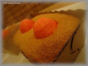 cakes tagada8