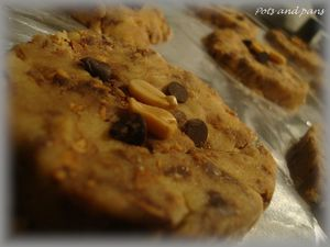 cookies cacahuetes10