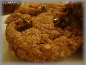 cookies nutella5