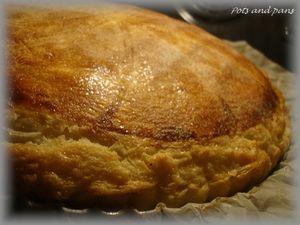 galette pâte hermé13