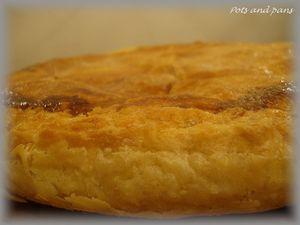 galette pâte hermé15