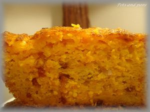 cake courge lardons8