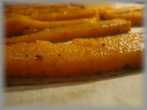 frites courge4