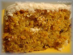 carrot cake13