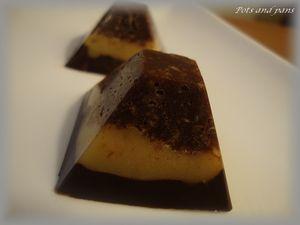 bouchees choc caramel11